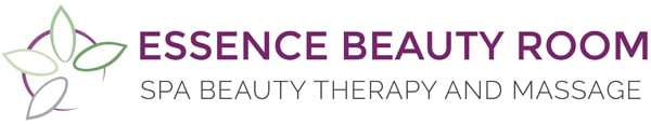 essencebeautyroom_logo